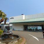 観音崎京急ホテル レビュー、評価や感想