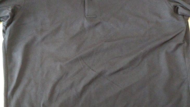 ユニクロのポロシャツと他(無印良品、ラコステ等)との比較