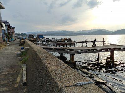 小橋立に行ってきたので、その様子をレポート。京丹後のカニがおいしい地域でした