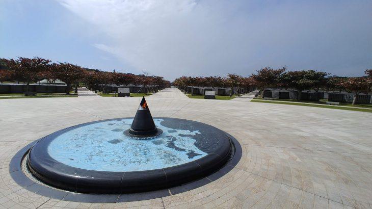 沖縄本島のおすすめ観光地ベスト3 宮古島等の離島ではなく本島ならではの魅力