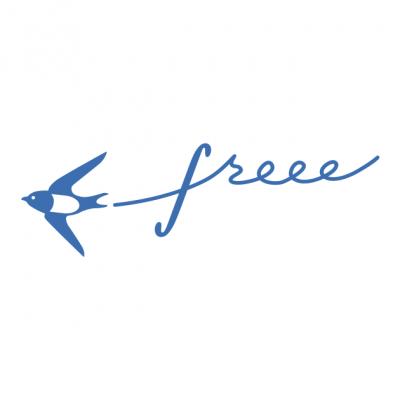 フリーランスエンジニアの確定申告のやり方。freeeを使用し最初は税理士と契約するのが良い。