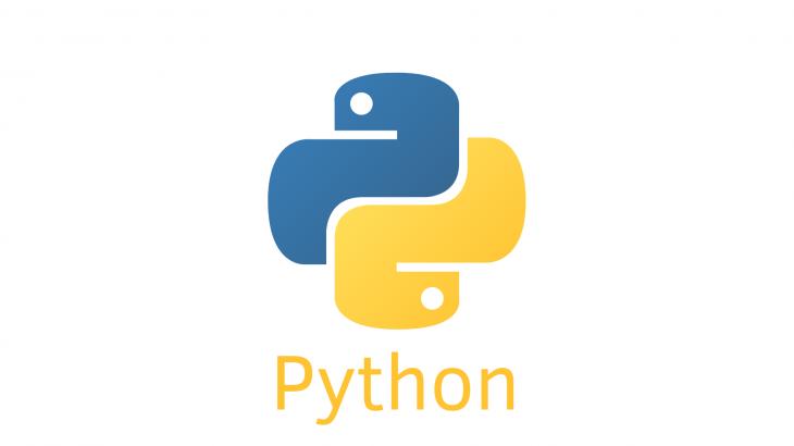 python mockでテスト 使用例まとめ 置換、複数回置換、呼出回数チェック等